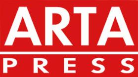 artapress.gr